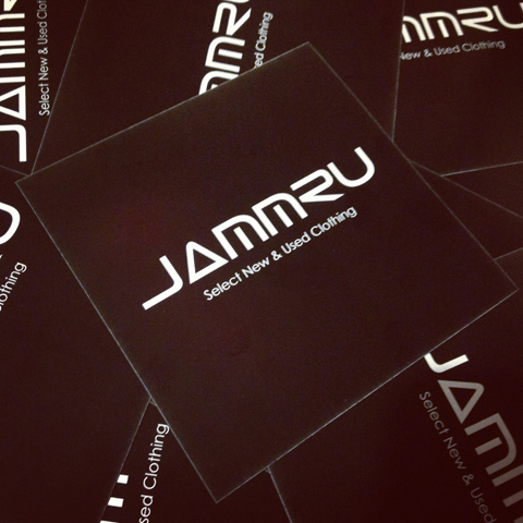 JAMMRU