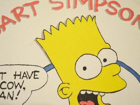 シンプソンズ