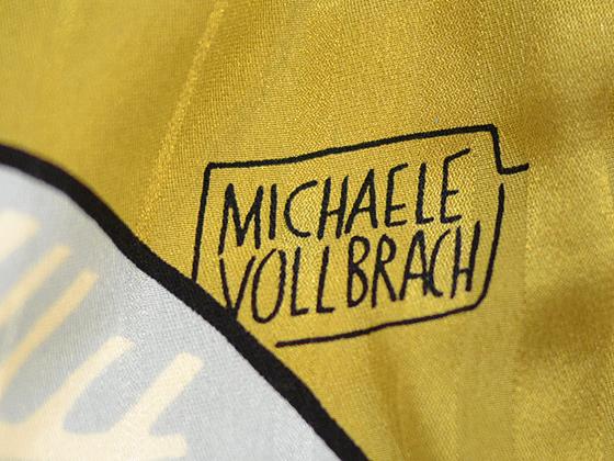MICHAELE
