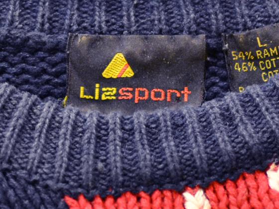 LIZSPORT