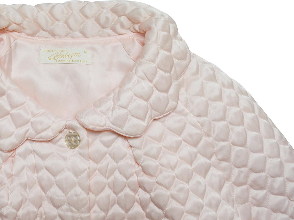 ベッドジャケット