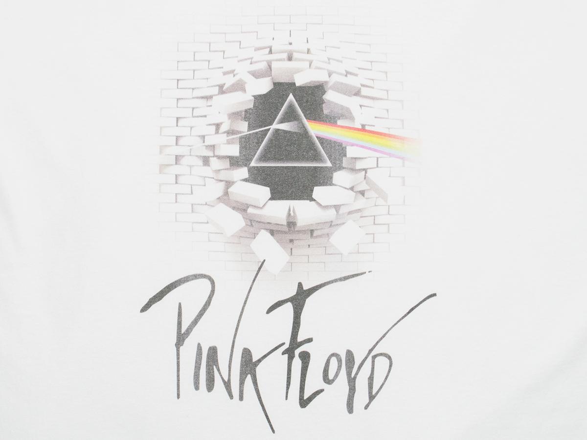 ピンク・フロイド