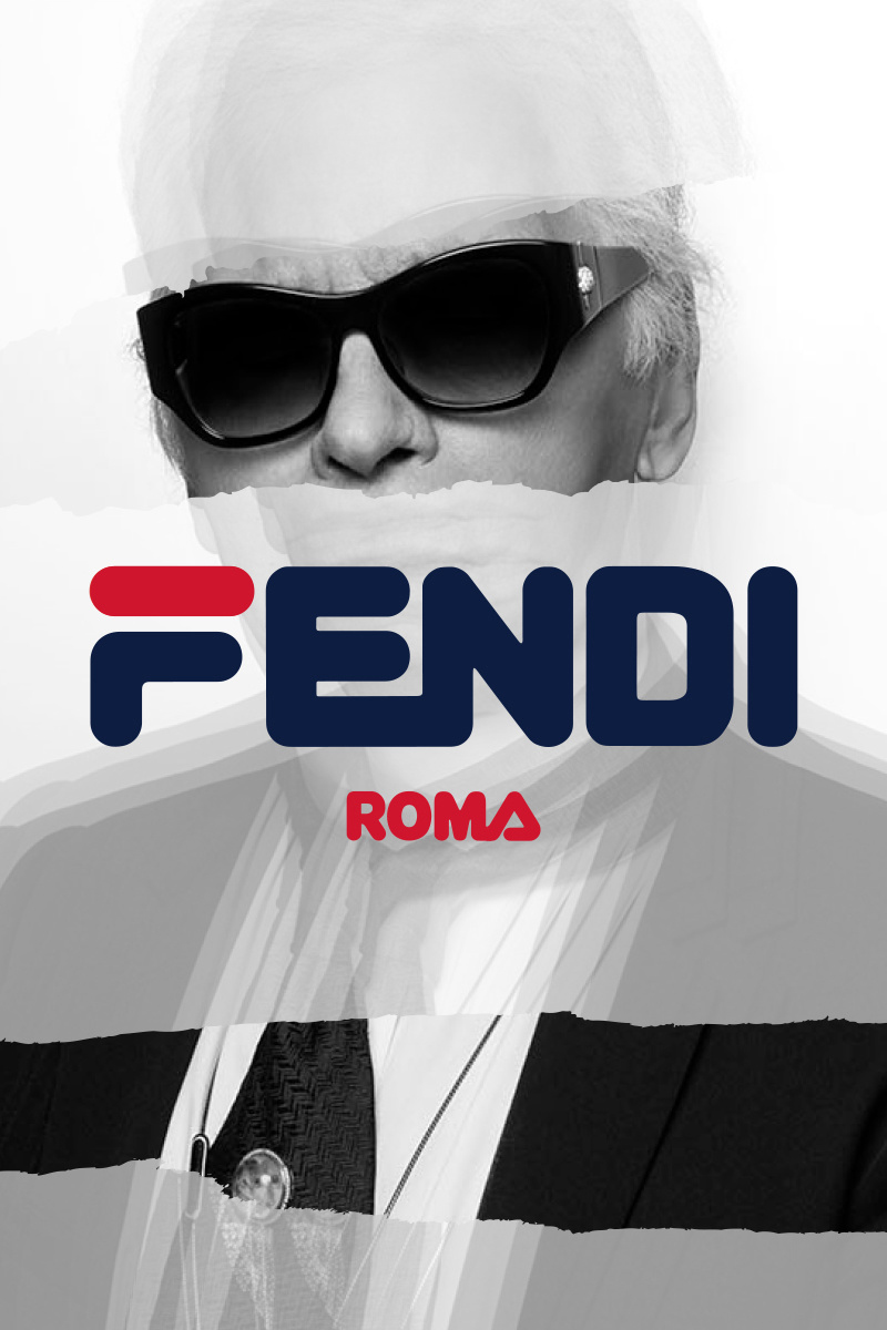 FENDIMANIA