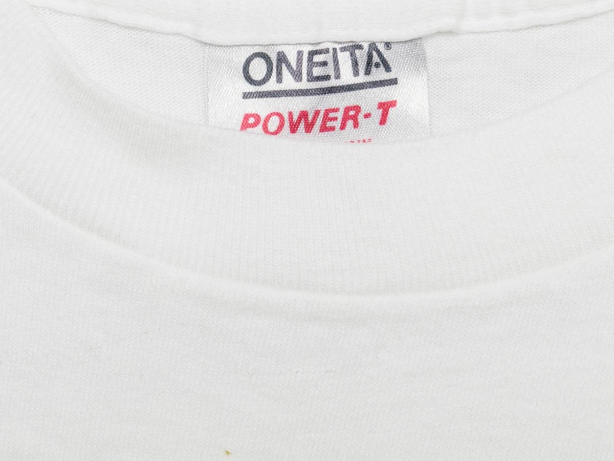 ONEITA