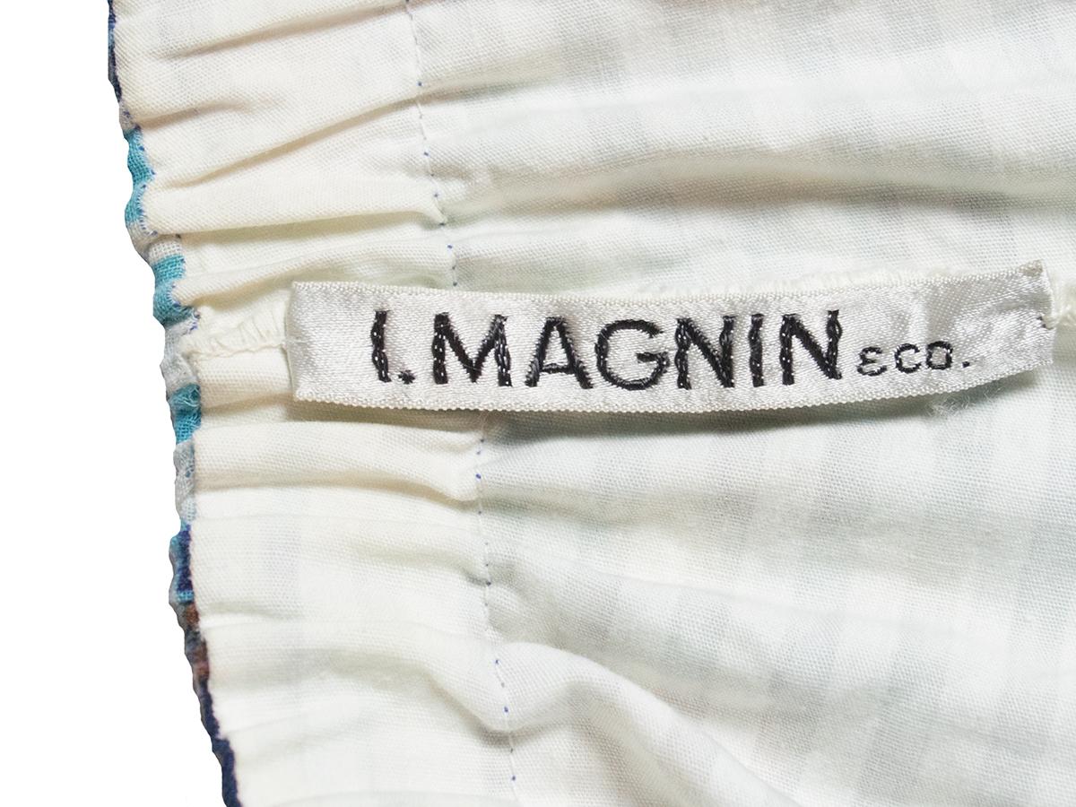 I.MAGNIN