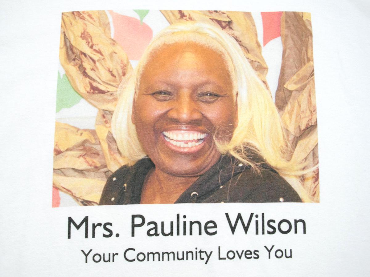 PaulineWilson