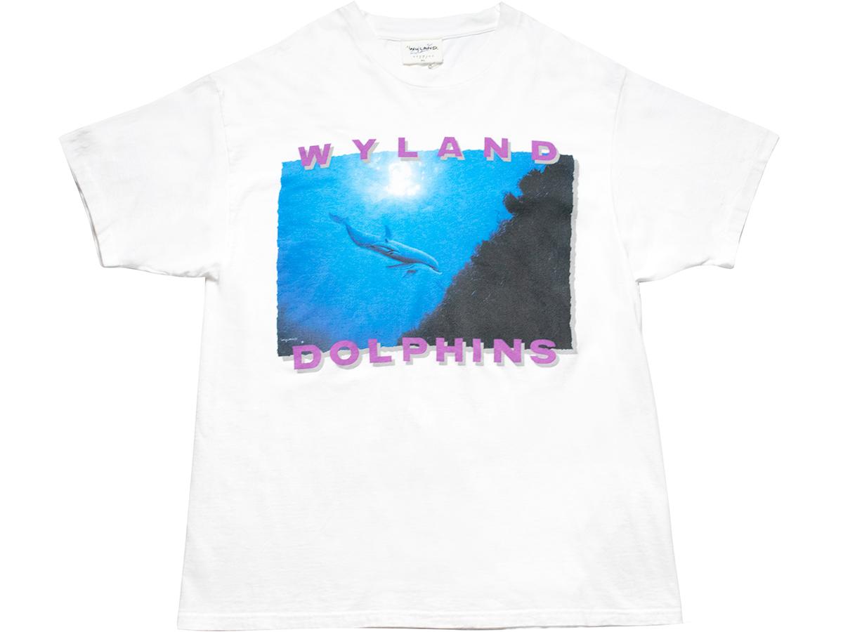 WYLANDDOLPHINS
