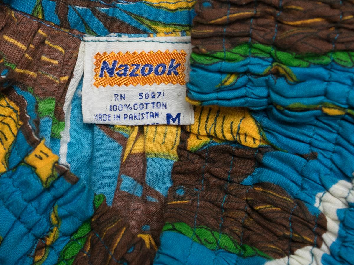 Nazook