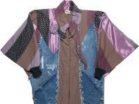 デザインジャケット